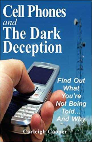 Cell Phones and The Dark Deception: Find Out What You