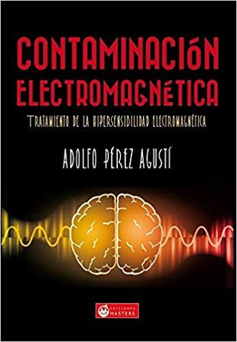 Contaminación electromagnética (Spanish) Image