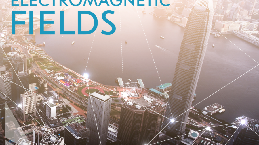 artificial Electromagnetic fields