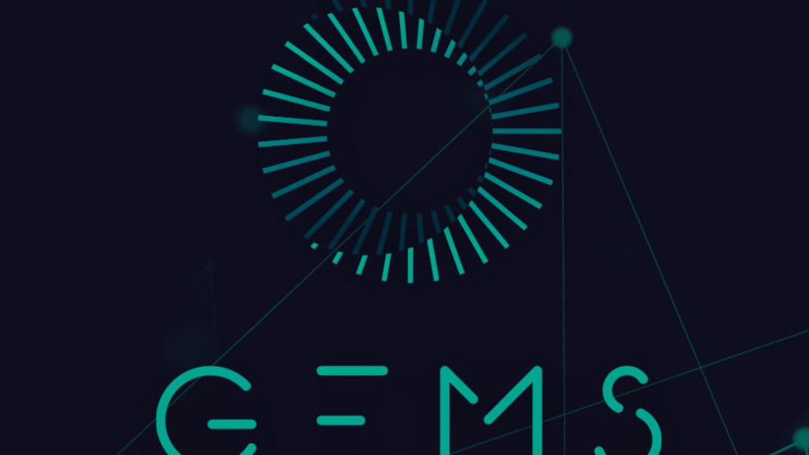 Gems project