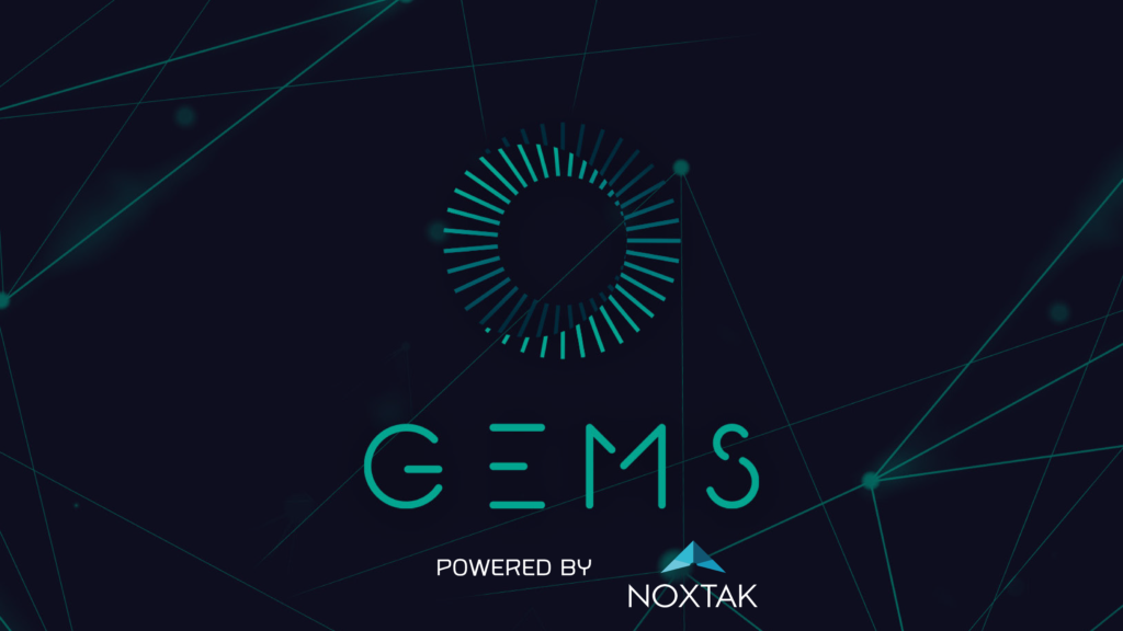 Gems project