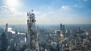 5G-fact-or-fiction-new-hero