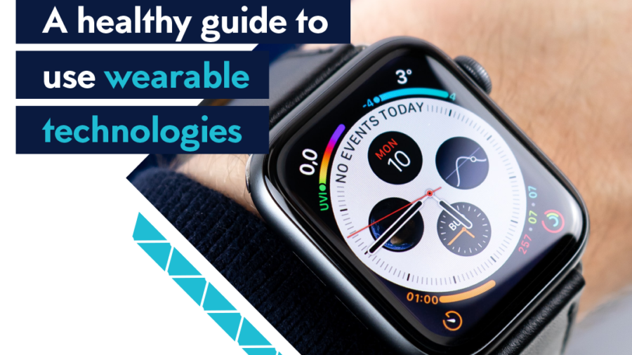 pros and cons of wearable techs