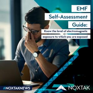 EMF Self assessment guide