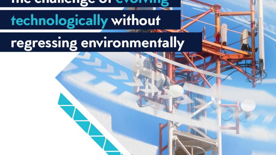 Environment & Electrosmog
